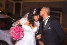 Casamento Natashe e Leonardo