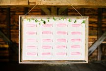 Tree House Wedding / Dreams Plans and Ideas to Capture