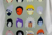 Manga,Naruto czyli wszystko co najlepsze<3