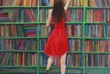 Könyvmoly