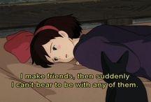 movie/series quotes :)