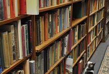 books&bookstores
