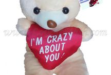 Soft toys / Soft toys delivery in Gurgaon Soft toys shop in gurgaon Send soft toys to gurgaon