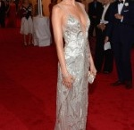 Met Gala 2012 Should Have Its Own Board / by Marissa Franco