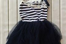 Платья с пачкой