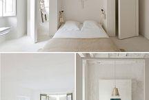 İst yatak odası