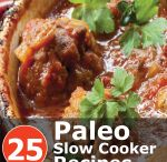 PALEO / Paleo Recipes