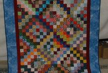 Quilting / by academom