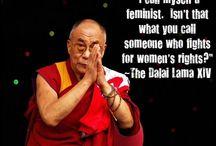 Im a Feminist