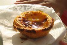 Portugiesische Gerichte