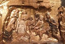 AUGURI AUGURI AUGURI / Semplicemente auguri   Maestro di Trognano   ( 1490   _ 1494 )