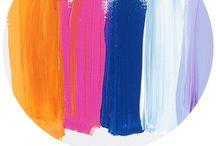 värit kylppäri