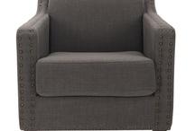 I.D. : Furniture