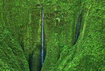 ohana hawaii
