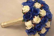 Beautiful bouquets!!!