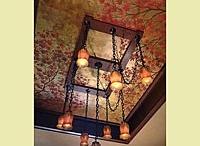 Favorite Places & Spaces / by Tara Adams
