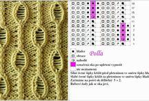 SS15 knit