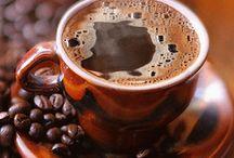 Marita coffee