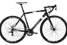 Ciclocross Bike