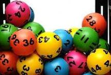 1 Lottery spell services in Southafrica drmamaalphah