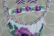 tipos de collar