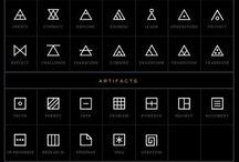 Tattoo - diverse