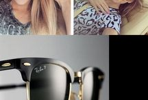 Ray Ban Sunglasses only $24.99  F7qgs95Yx7 / Ray-Ban Sunglasses SAVE UP TO 90% OFF And All colors and styles sunglasses only $24.99! All States -------Order URL:  http://www.GGS199.INFO