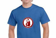 Religious T Shirts