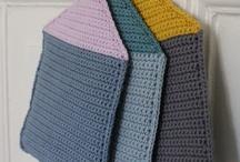 Yarn 2 / by agnes olvegård