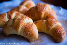 Prăjituri / Mancare