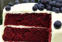 Lactose free desserts
