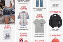 Mavi / #jean #fashion #en #taze #mavi #aşk #moda #newyork #online #shopping #indirim #kupon