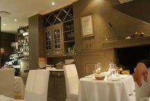 Restaurants in Oslo, Norway / book your restaurant in Oslo, Norway