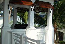 Key West / Tommy Bahama