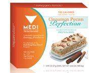Our Signature Products / Medi-Weightloss Signature Products and Supplements!