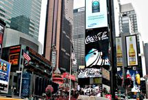 New York - alla scoperta dei film della Grande Mela