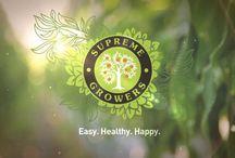 Supreme Growers