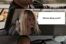 Minecraft ✅