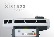UV Flatbed Digital Printers India- +91-88721-88721 / This board is about UV Flatbed Printer's authorized Dealers in india.