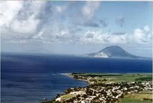St Kitts, Nevis / St Kitts is a paradise in the west Indies. For the perfect vacation check out St Kitts