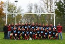 HRC-Teams