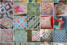 textil casa / by da!
