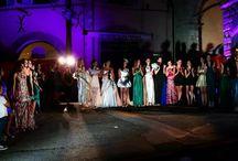 Sfilata Jade Anghiari 2014