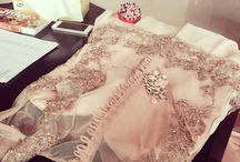 Elen's dress / elens_atelier@yahoo.com