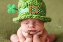Crochet Newborn