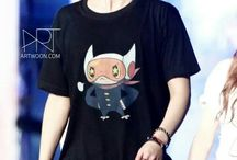 Yesung XD