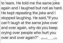 Damn quoting