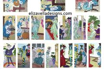 Fairytale fables Folktales folklore art images and gifts / Fairytale fables Folktales folklore art images, paintings drawings illustrations and gifts