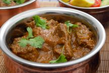 Meals in slow cooker