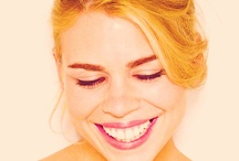 ★ Billie Piper